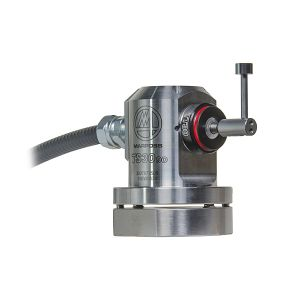 Sonda Marposs TS30 90 °