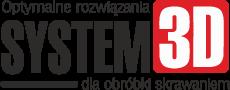 System 3D