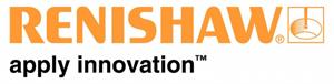 Renishaw_Logo_NEW1-1024x258.jpg