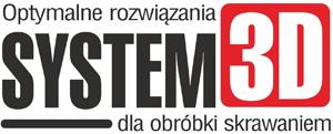 system3d-logo_n.jpg
