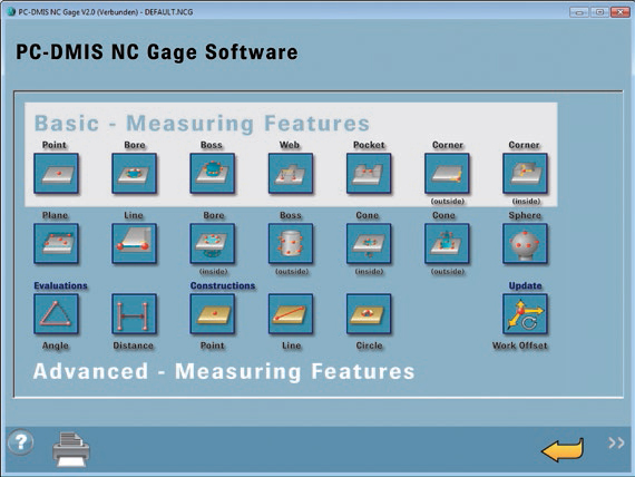 PC-DMIS_NC_3.jpg